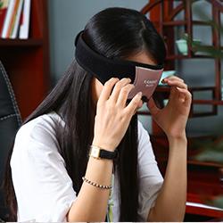 康弘欣欣护眼仪具有提高新陈代谢的能力!